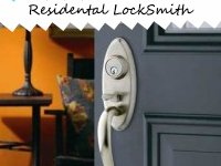 Princes Bay NY Locksmith Store, Princes Bay, NY 718-569-6651